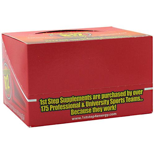 HPF B-12 Liquid Vitamin Cherry 2 oz 12 ct - HPFB-1200120000LQ